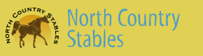 North Country Stables